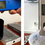 Can Infrared Thermometer Measure Water Temperature?